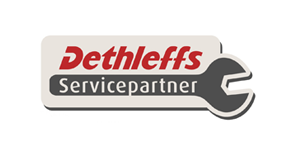Dethleffs Servicepartner